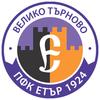 Етър Велико Търново