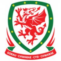 Уелс U21