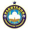 Пактакор