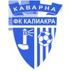 Калиакра Каварна