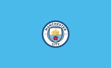 Манчестър Сити