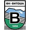 Витоша Бистрица