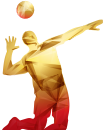 Световно първенство по волейбол