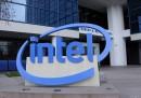 Intel създаде 49-кюбитов квантов процесор