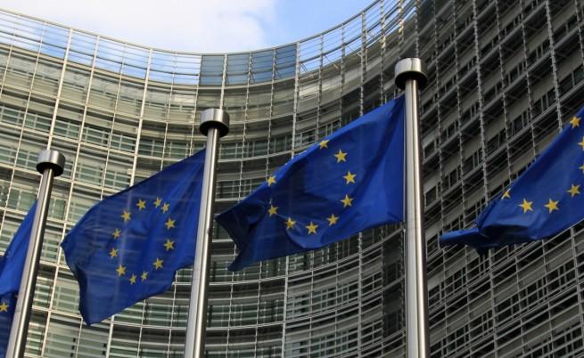ЕК запазва наблюдението над България - неясно докога