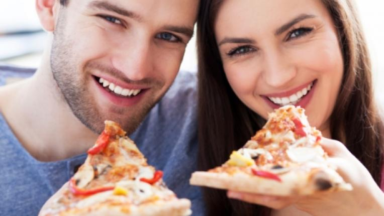 връзка партньор диета хранителен режим килограми щастие отслабване