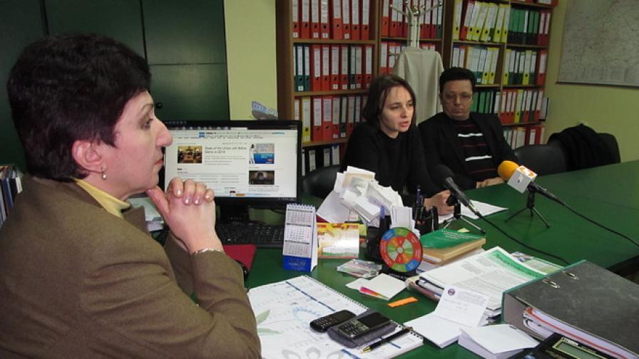 Учениците в Русе излизат в грипна ваканция от утре