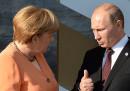 Ще хакне ли Русия изборите в Германия?