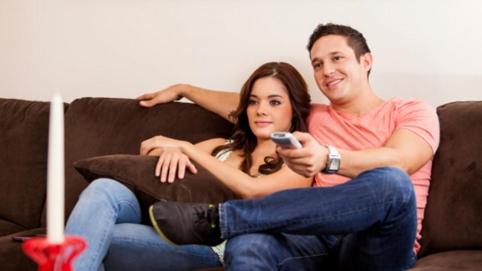 Спасителен пояс за брака