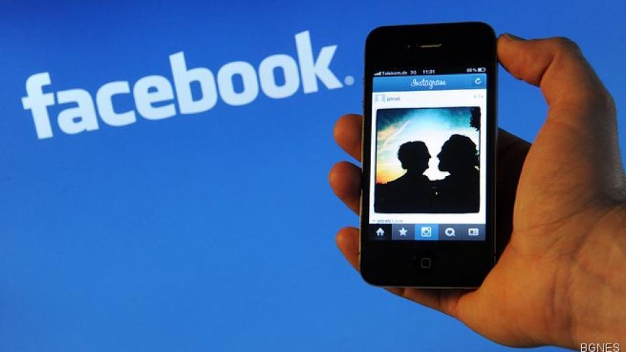 Съосновател на WhatsApp: Време е да изтрием Facebook