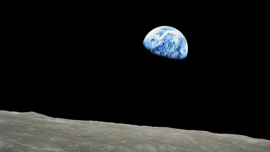 Най-старият минерал на Земята е на 4,4 млрд. години
