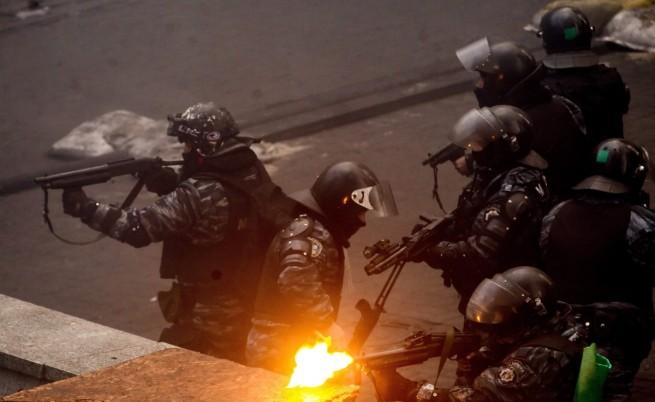 САЩ към Русия: Нахлуване в Украйна ще е гибелна грешка