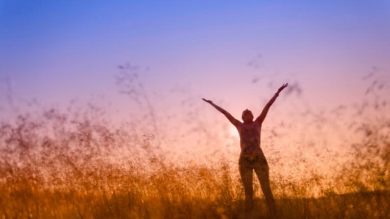 свобода щастие природа прошка простор