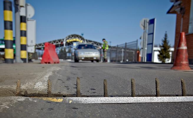 Кризата в Крим и последствията за България