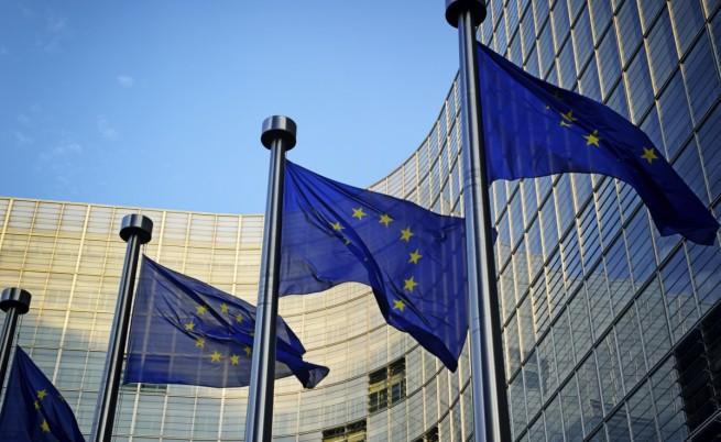Българите вярват на ЕС повече от на собствената си държава