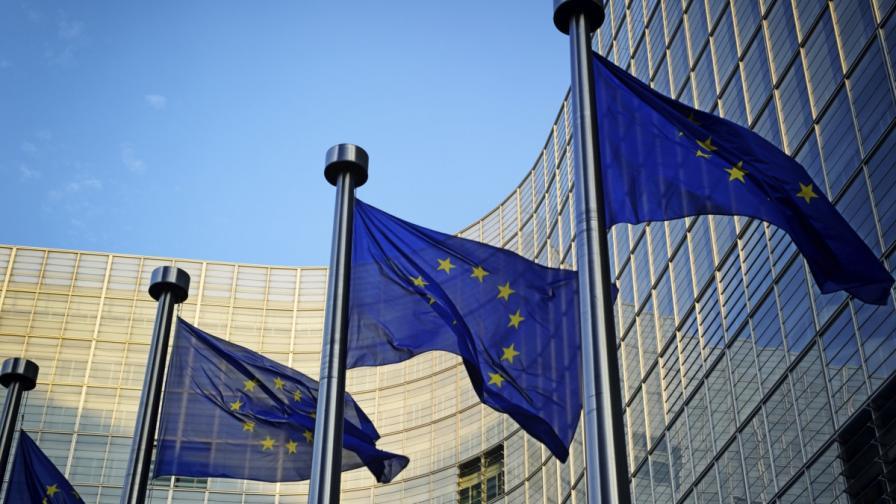 ЕК: България има прекомерни икономически дисбаланси
