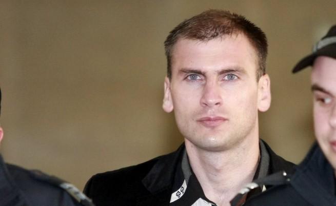 Октай Енимехмедов се готви за политическа кариера
