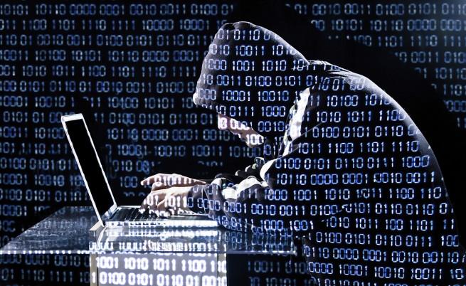 Хакерски скандал се разрази между САЩ и Русия