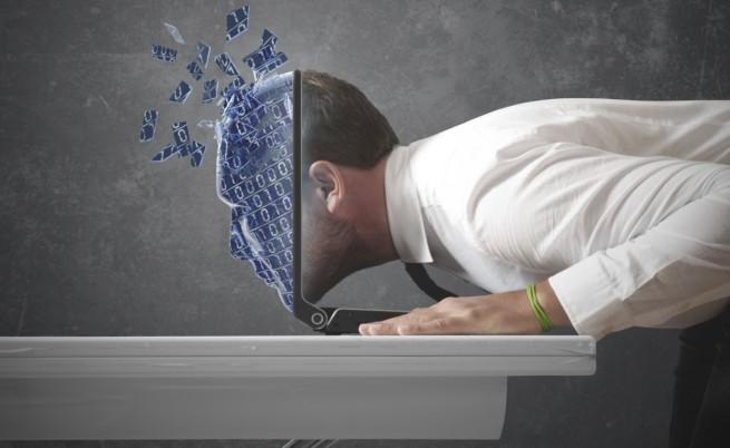 Алгоритъм разкрива анонимни програмисти и хакери