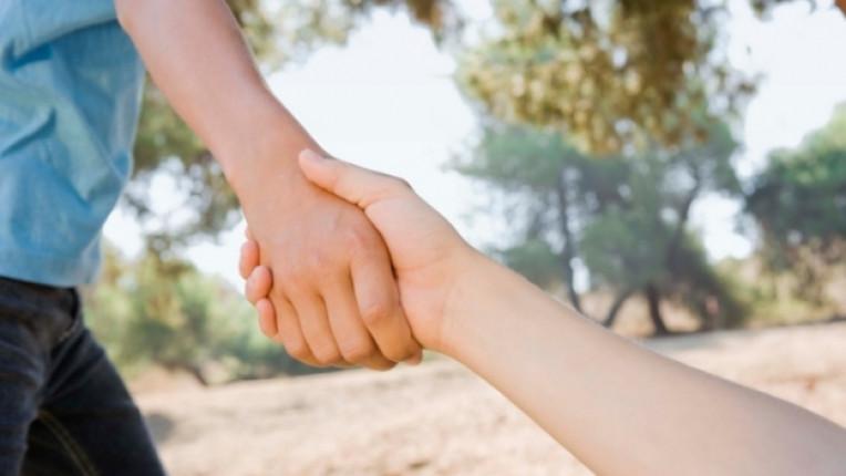 добротворчество добро доброта помощ