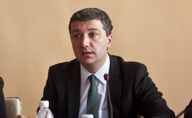 МИЕ: Спазваме европейската правна рамка за