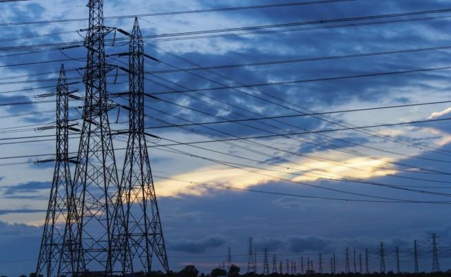 Напрежение между бизнеса и правителството заради цените на тока
