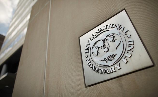 Гърция е превела парите по транша на МВФ
