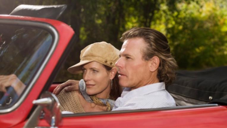 кола двойка природа любов пътешествие път пътуване връзка автомобил