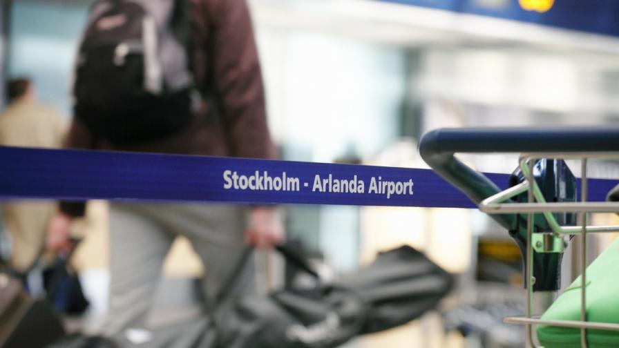 Въведените таксите за висше образование в Швеция изгониха чуждите студенти