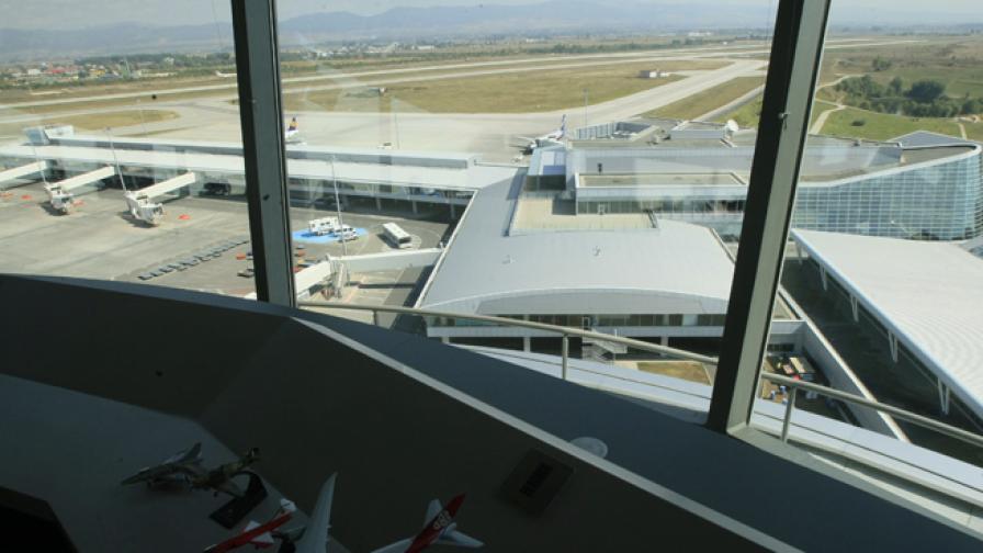 Директни полети София – Белград тръгват от понеделник