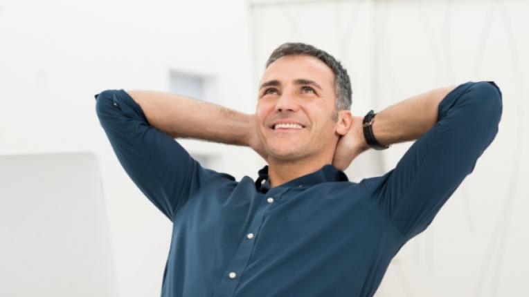 интелигентност лице нос черти брадичка експеримент коефициент