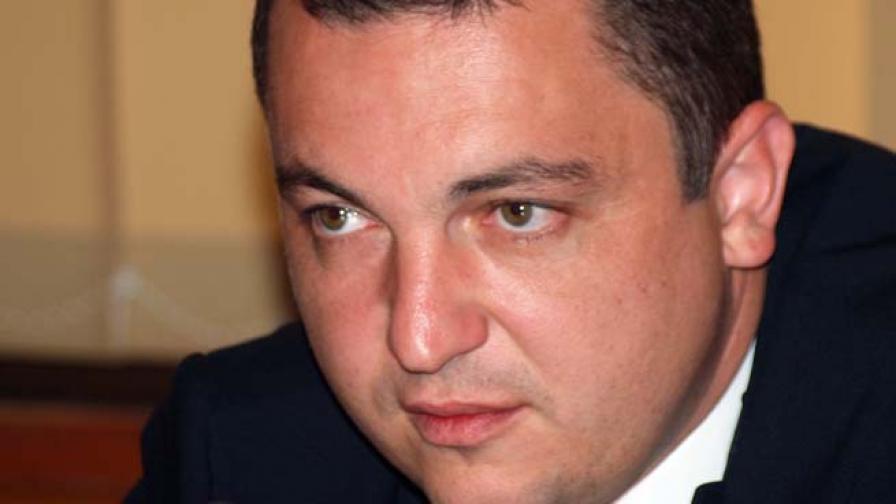 Иван Портних