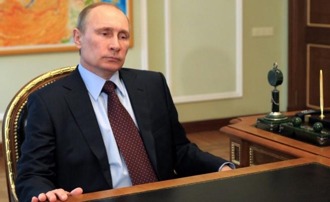 Русия отряза българските храни от пазара си