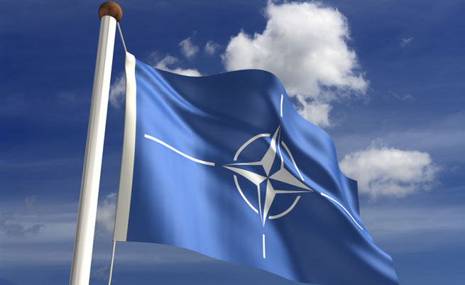 """Командният център на НАТО ще бъде срещу """"Пирогов"""""""