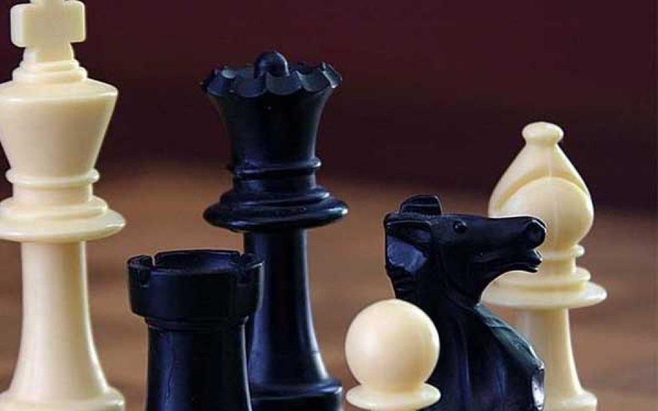Крамник: Нямам желание да играя с Топалов отново