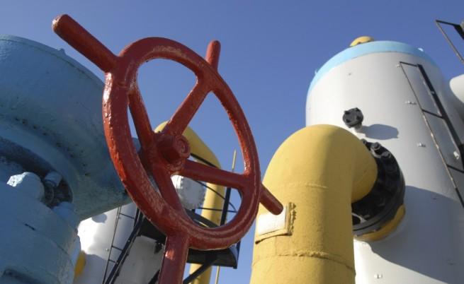 Руска медия: България плаши Русия с газов иск