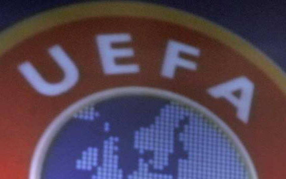 Снимка: И тази вечер доста европейски футбол, какво предстои