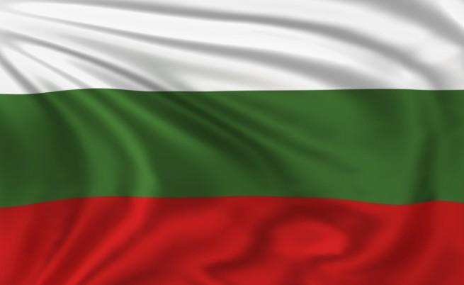Ройтерс: България е разделена между стари приятели и нови партньори заради Крим