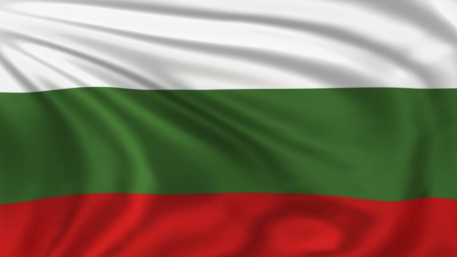 България – разделена между стари и нови приятели