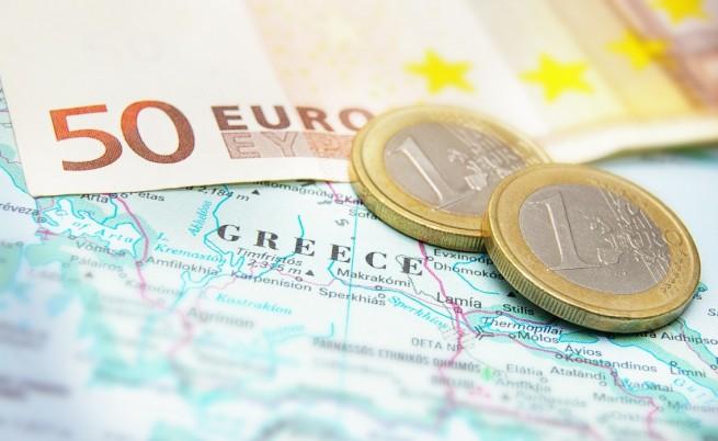 Кои ще са първите финансови главоболия на новата власт в Гърция