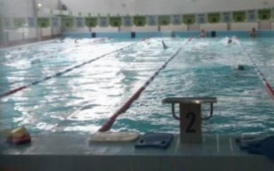 КПС Варна взе две унгарки за държавното по водна топка