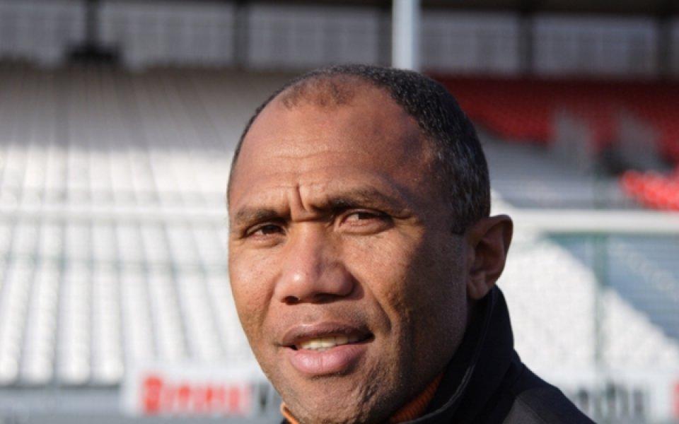 ПСЖ официално с нов старши треньор