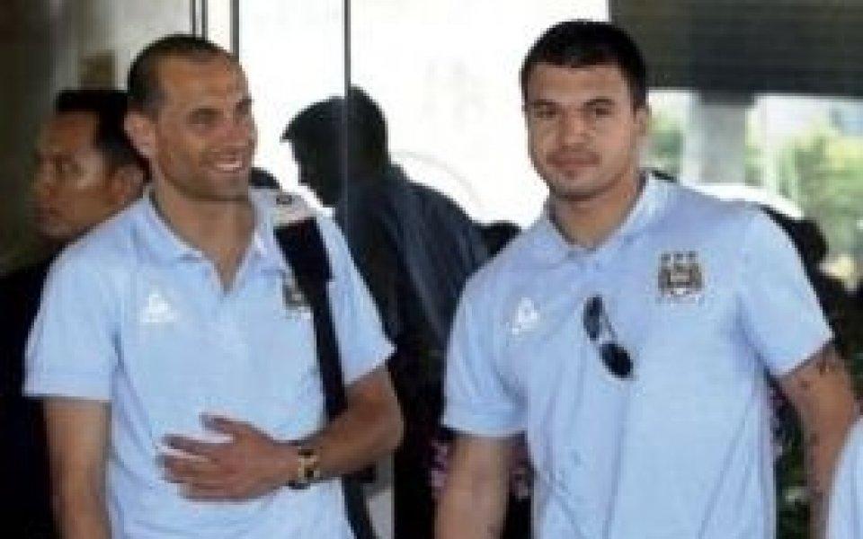 Гивън: Валери и Марто говорят от месеци за мача България - Ейре