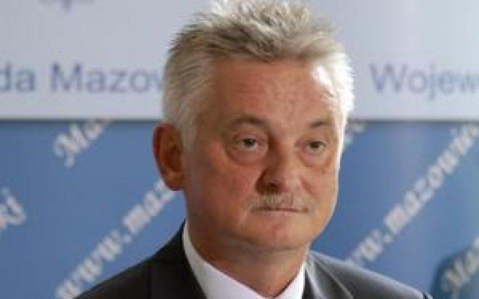 Спортният министър на Полша нареди проверка на футболната централа