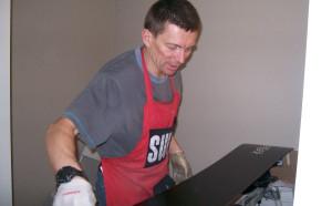 Виктор Жеков: Търсят екстремност в спорта ни заради телевизиите