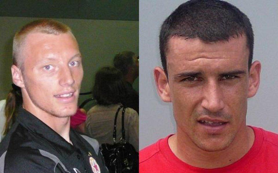 Официално: В 21.05 часа продадоха Иванов и Стоянов на Алания