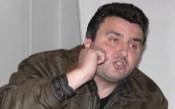 Осъдиха Ивайло Дражев на 2 години затвор