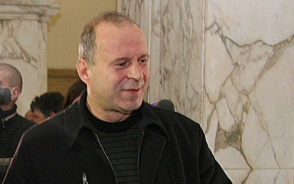 Рилски спортист: Благодарим за бързото разкриване убийството на Юри Галев