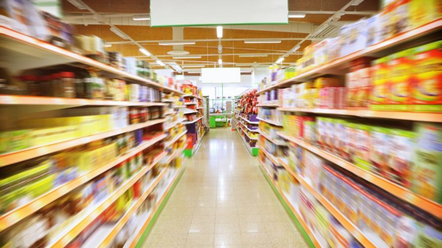 0,3% месечна инфлация през април