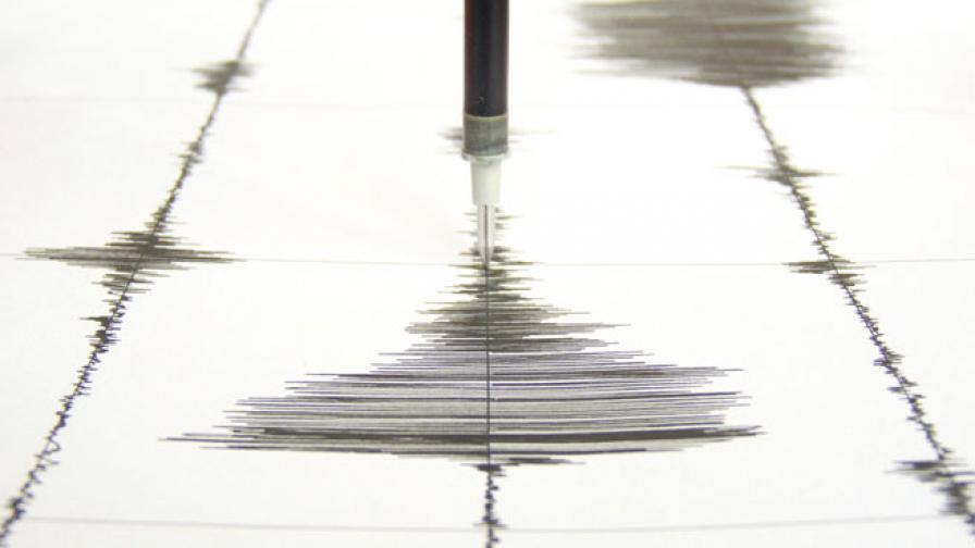 Сеизмолог: Земетресение над 7 по Рихтер ще разтърси Северозападна Турция скоро